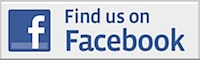 See us on facebook.
